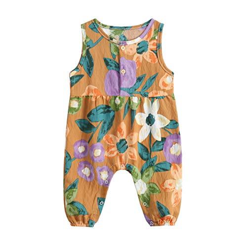 Divertido Pijama Mameluco Bebe Niña Recien Nacido Ropa Bebe Niño Verano Body Bebe Pelele Bebe Niño Mono para Niñas Bodies Bebés Niños Ropa de Dormir Infantil Unisex