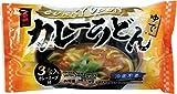 MIYAKOICHI Nudeln, gekocht, 642 g (Lebensmittel & Getränke)
