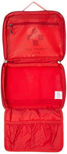 [ザノースフェイス]  First Aid Bag L