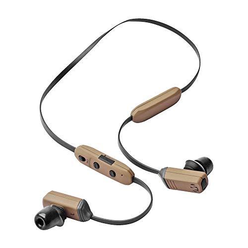Walker's Game Ear GWP-RPHE Gear Hearing Protection Plugs