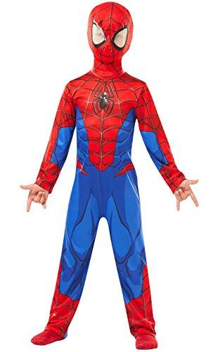 - Black Spiderman Kostüm Amazon