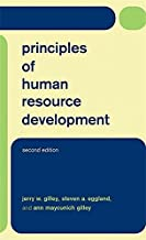 Best basic principles of human resource development Reviews