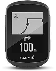 """Garmin Edge 130 130 - Ciclocomputador con GPS Pantalla de 1.8"""", autonomía de 15 h"""