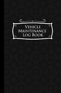 Best la rush car list Reviews