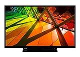 Toshiba 32L3163DB 32' SMART Full HD HDR LED TV Alexa Built-in Freeview Play