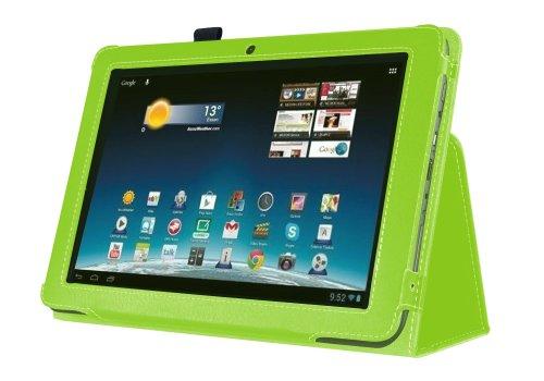 Medion Series de verde Medion P9514 E10312