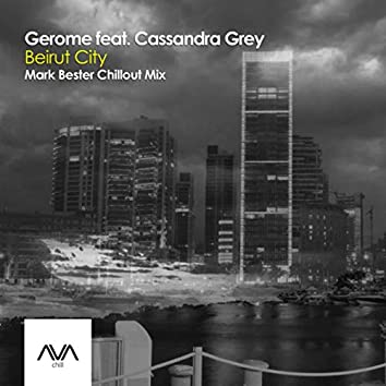 Beirut City (Mark Bester Chillout Mix)