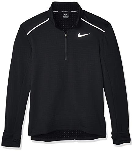Nike Men s Tennis Therma Sphere Element 3.0 (Large)