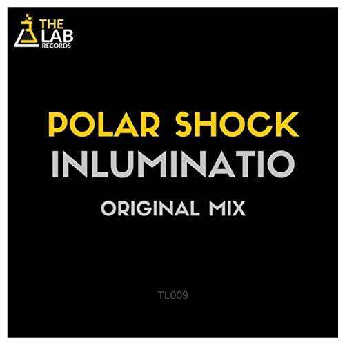 Polar Shock