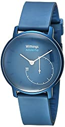 Withings Activité Pop fitness tracker that looks like a watch