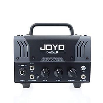 joyo zombie 2