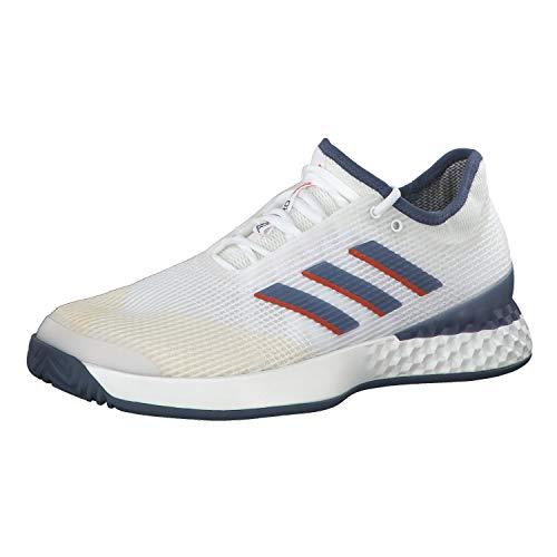 adidas Chaussures Adizero Ubersonic 3