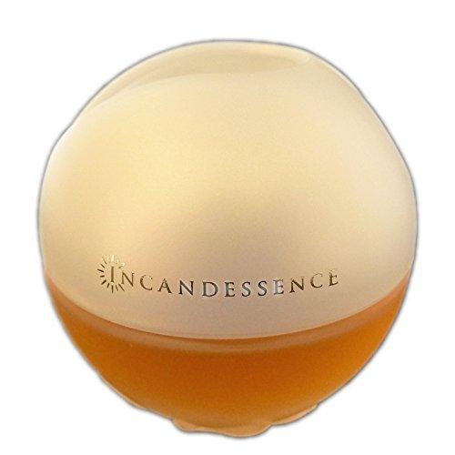 Avon Incandessence Eau de Parfum spray, 50 ml