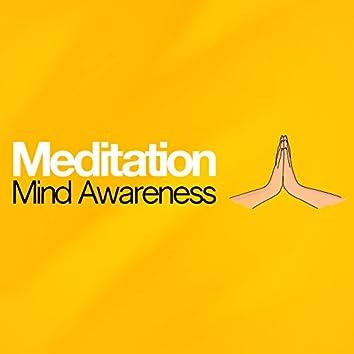 Meditation Mind Awareness