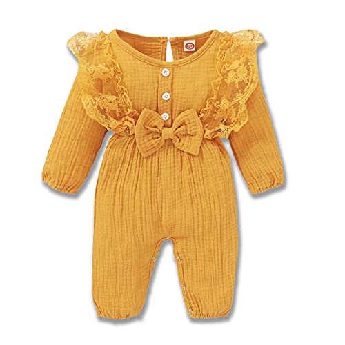 winter baby jumpsuit