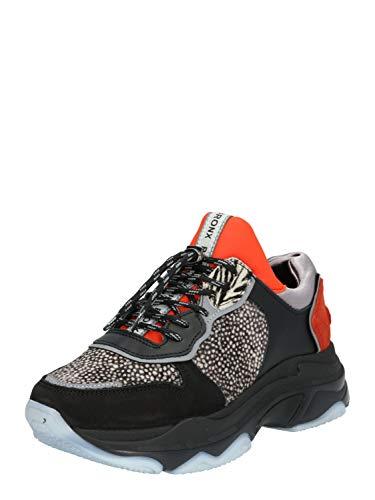 Bronx Baskets Mode BAISLEY