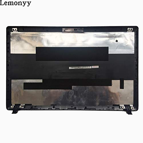 Laptop keyboard, for Lenovo G580 G585 top cover LCD BACK COVER AP0N2000410/LCD Bezel Cover AP0R4000100/LCD hinges Left & right