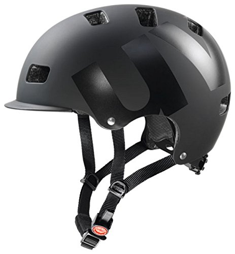 UVEX6|#UVEX -  Uvex HLMT 5 bike