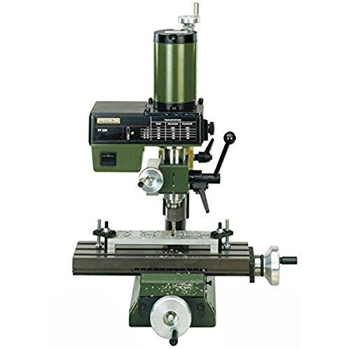 Proxxon 34108 Micro Mill FF 230