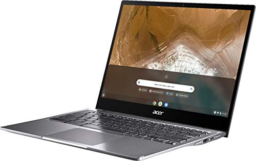 Comparison of Acer Chromebook (Spin 713) vs Toshiba P35W-B3226 Click 2 Pro (PSDP2U-00X010)