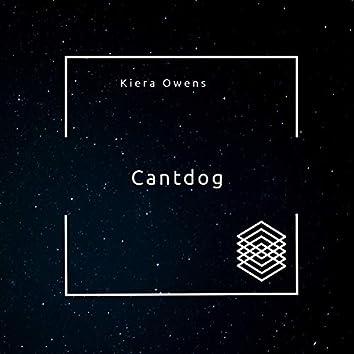 Cantdog