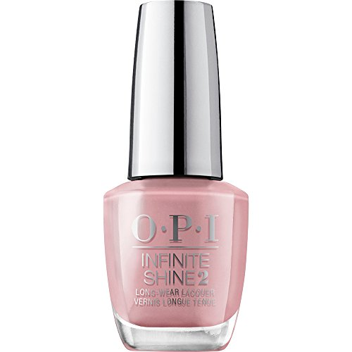 OPI Infinite Shine Gel Lacquer, Tickle my France-y