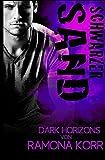Dark Horizons / Schwarzer Sand