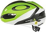 Oakley ARO5 Men's MTB Cycling Helmet