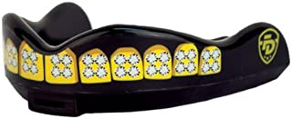 Fight Dentist Junior Pro Mouth Guard with Convertible Strap