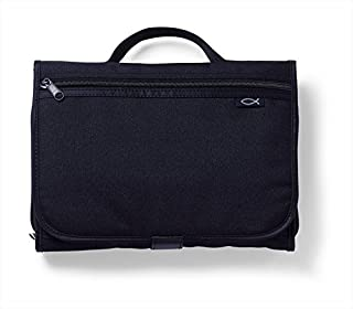 Best tri fold organizer black xxl Reviews