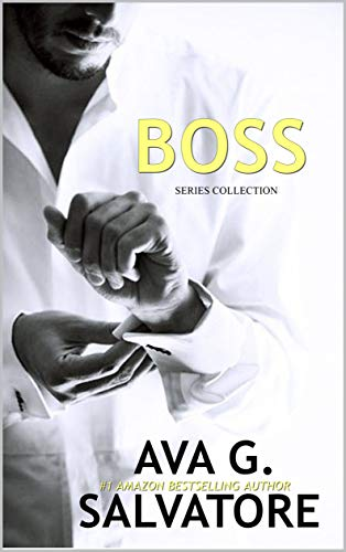 BOSS: Series Colletion