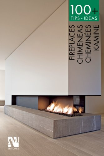 100+ tips: Chimeneas