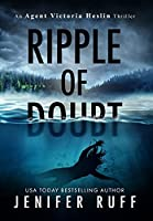 Ripple of Doubt
