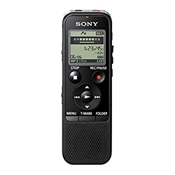Sony ICD-PX440 dictaphone