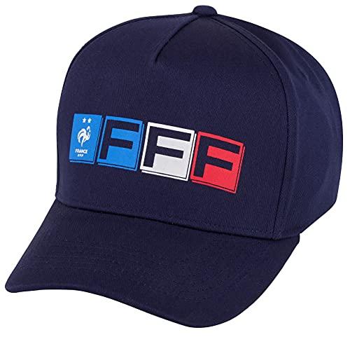 La casquette Equipe de France de football