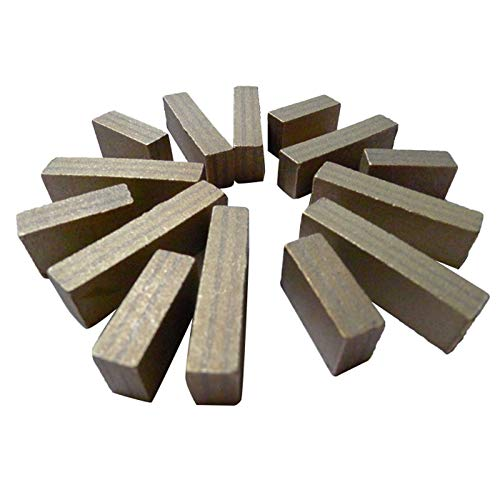 Find Discount Xucus D1200-D2000 Marble Travertine Lava Stone Blocks Cutting Tools Diamond Segment - ...
