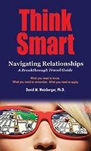 THINK SMART: Navigating Relationships