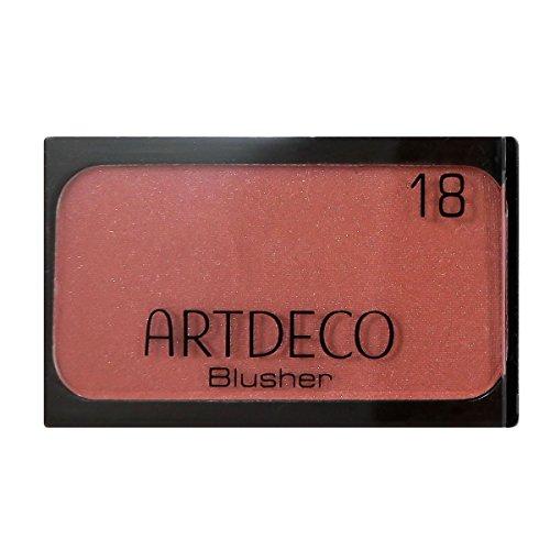 Artdeco Magnetblusher, 18, beige rose, 1er Pack (1 x 1 Stück)