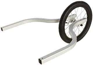 Burley Design Double Jogger Kit (Renewed)