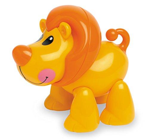 Tolo First Friends Children Toy, Lion