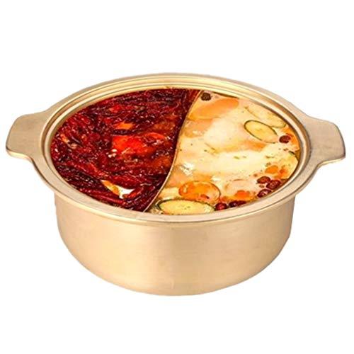 fondue induccion fabricante Cocina