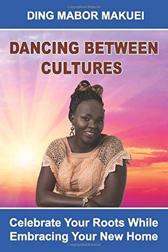 Dancing Between Cultures: Celebrate Your Roots While Embracing Your New Home