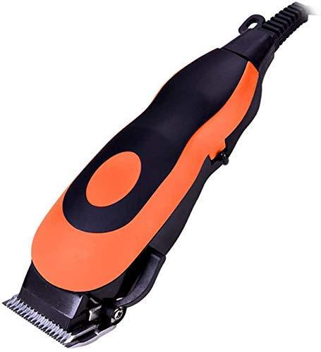 Pelo tijeras de la herramienta de corte for mascotas Pet Hair Clippers Clippers del pelo del gato de peluche de cortar el pelo de mascotas profesional Clippers Dog Hair máquina de afeitar eléctrica fo