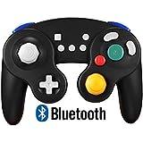 Exlene Wireless Gamecube Controller Switch,...