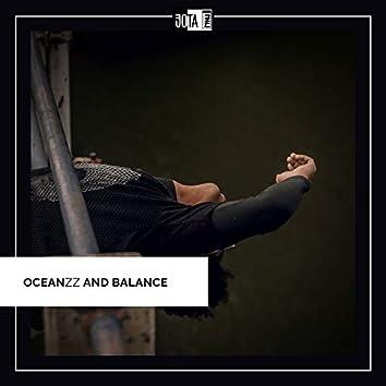 Oceanzz and Balance