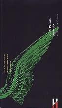 Omon Ra: With the novella The Yellow arrow