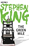 The Green Mile: Roman von Stephen King