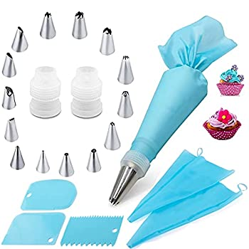 Best piping tips and bags Reviews
