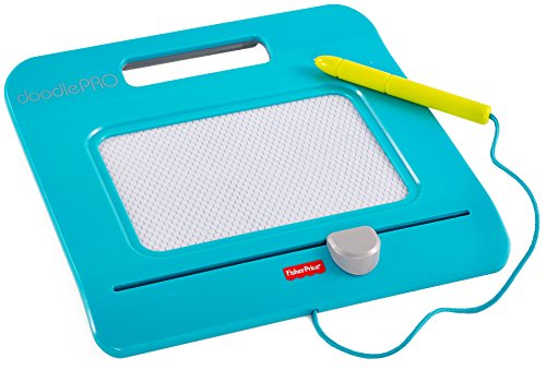 Product Image of the Fisher-Price DoodlePro