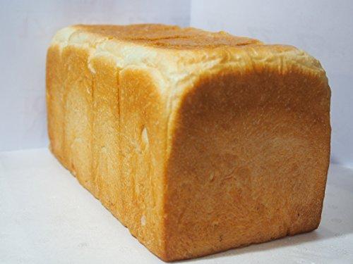 極上食パン グラスフェッドバター入り食パン 1本